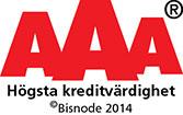AAA-logo-2014-SE