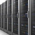 start-hosting
