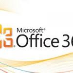 start-office365