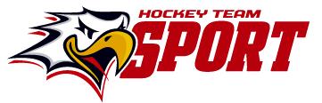 vaasansport_logo